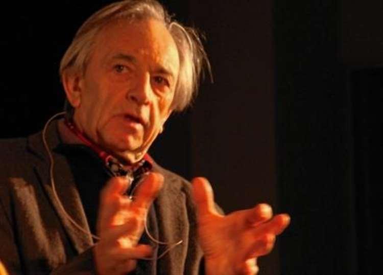 Bill Forsyth films