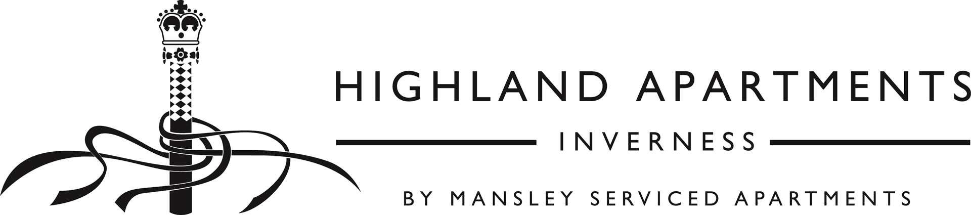 Highland Apartments, Inverness